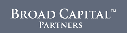 BROAD CAPITAL PARTNERS